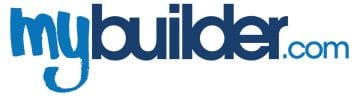 MLT Plumbing & Heating Plymouth - My Builder Logo