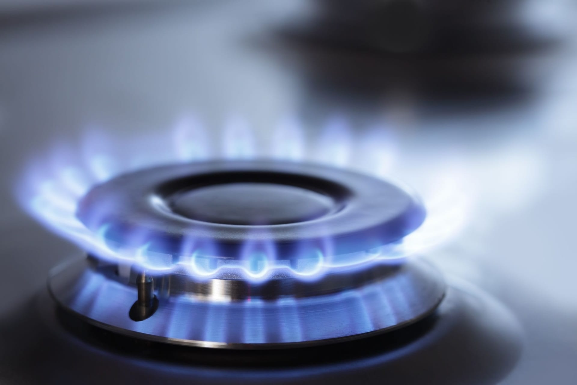 gas cooker installations gas hob installations