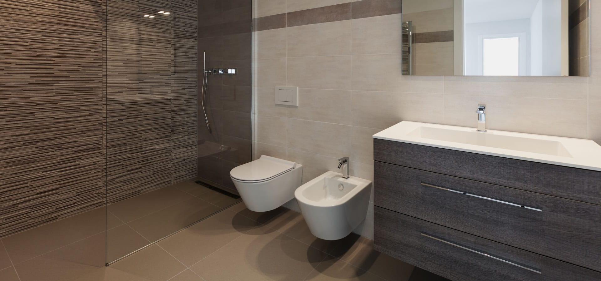 services. plumber plymouth