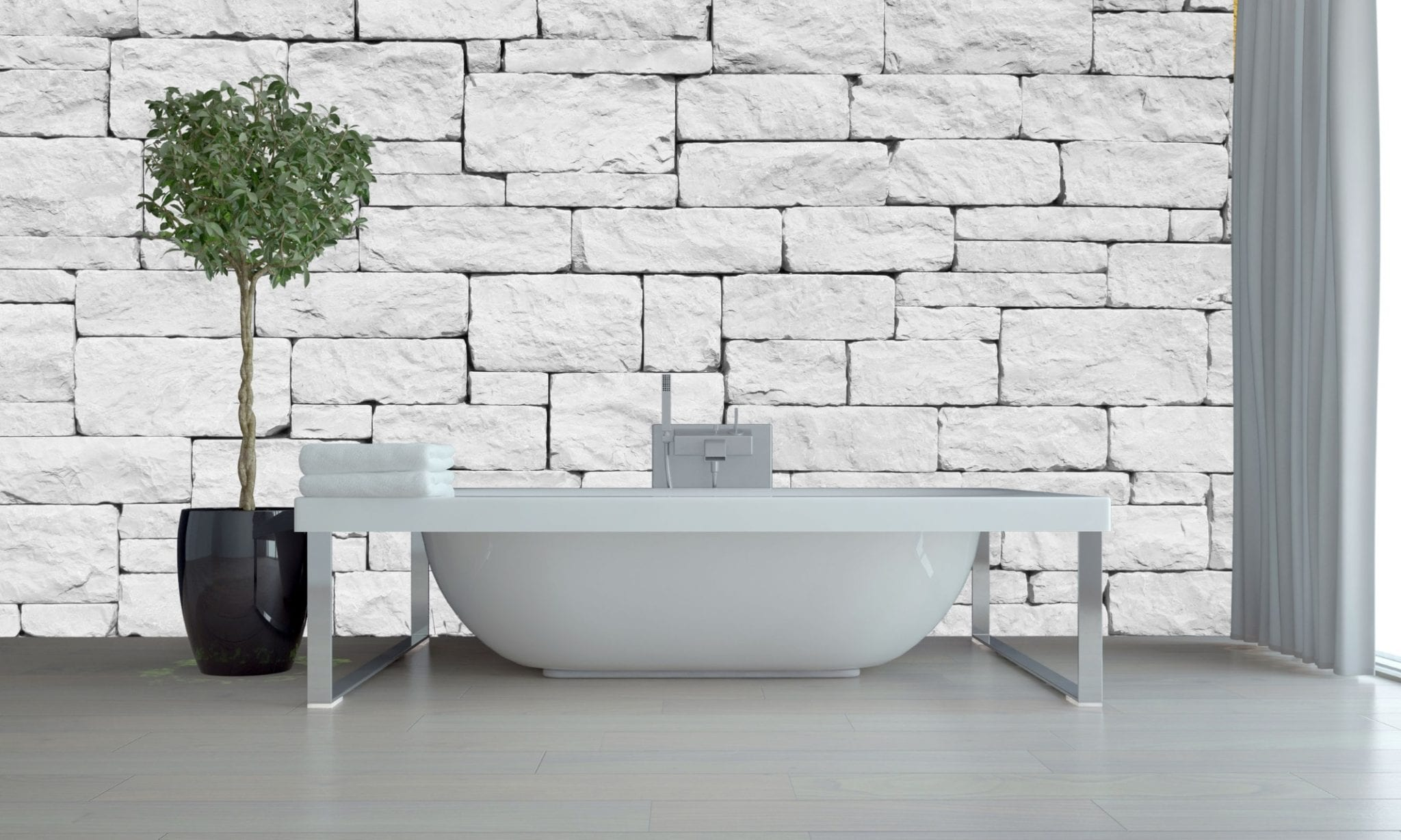 bathroom design and installation service; bathrooms general plumbing