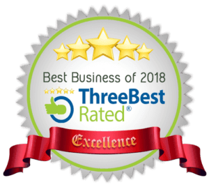 MLT Plumbing & Heating 3 Best Rated