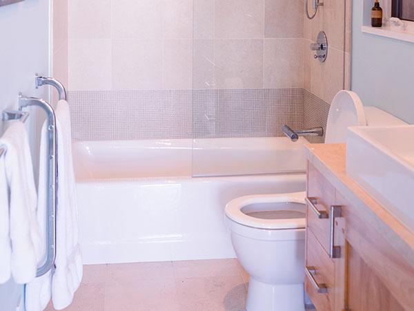 plumbing plymouth - plymouth plumbing - toilet repair