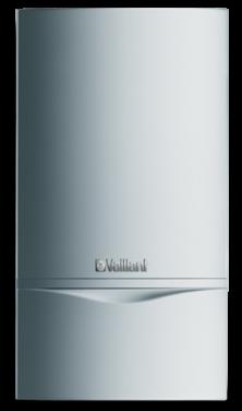 Boiler installation plymouth - Vaillant Boiler