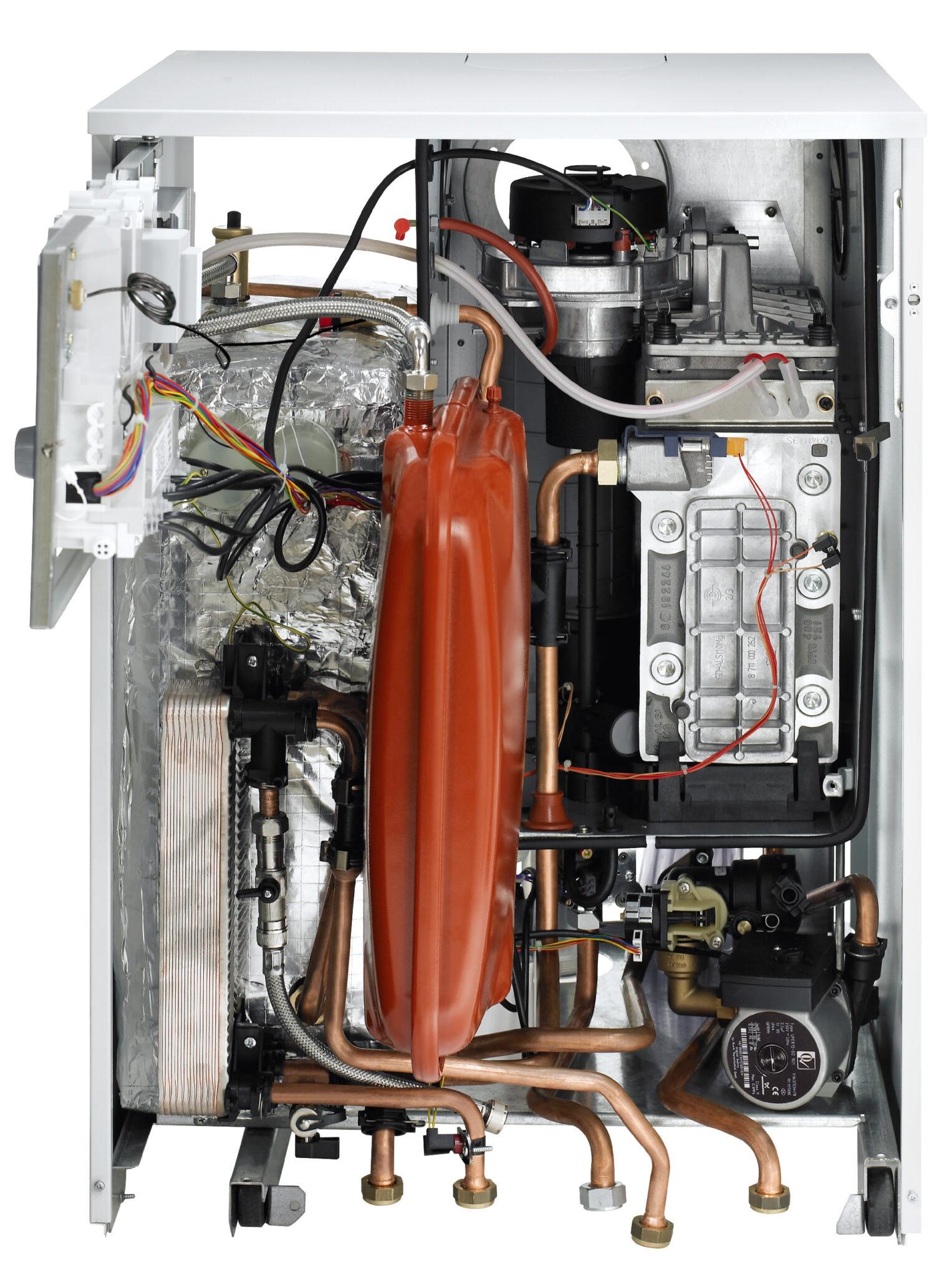 boiler service plymouth - boiler servicing plymouth