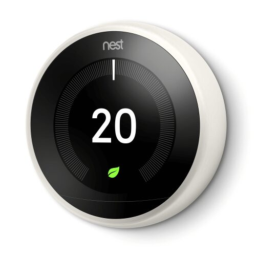Smart thermostat plymouth Ideal Touch-connect-visual2