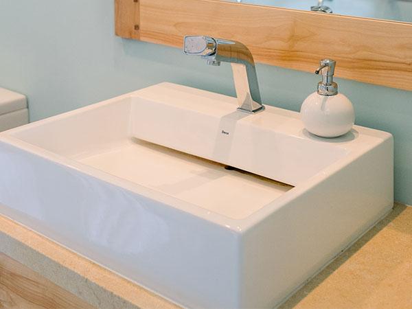 plumbing plymouth - plymouth plumbing - sink repair - blocked sink repair