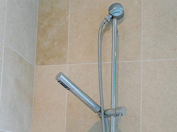 plumbing plymouth - plymouth plumbing - shower repair